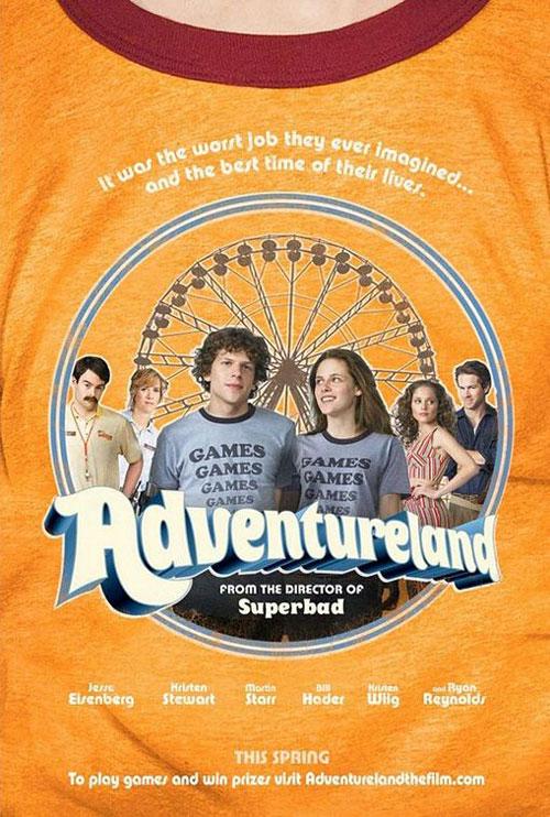 adventureland1